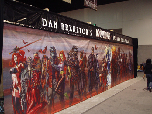 Banner-SD-left-side