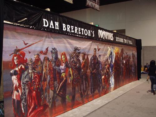 Banner-SD-left-side