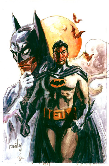 BruceW-Batman