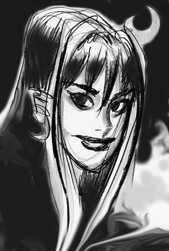 Eve-port-noir