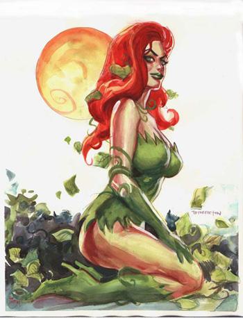 Poison-Ivy-moon