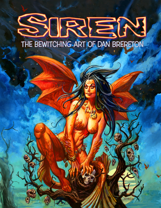 SIREN_cover art_ Previews smll.jpg