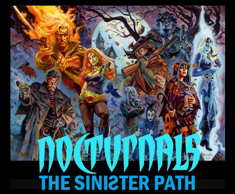 nocs sinister path wide w logo